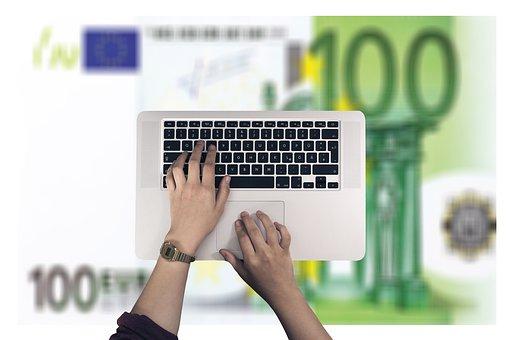 Koliko dugo je potrebno da zaradite novac online