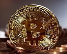 bitcoin zarada