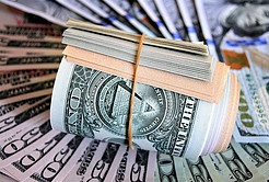 kako zaraditi novac preko interneta