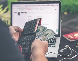 bloging zarada