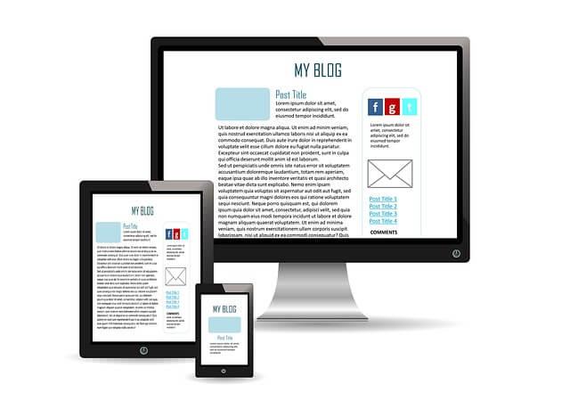 Mitovi o blogingu