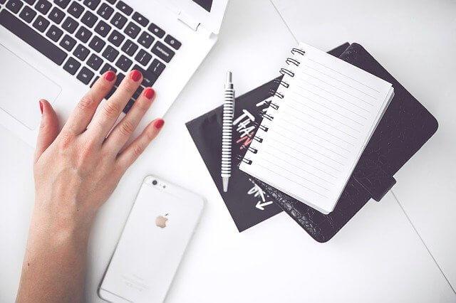 Kako Napisati Dobar Clanak Za Blog