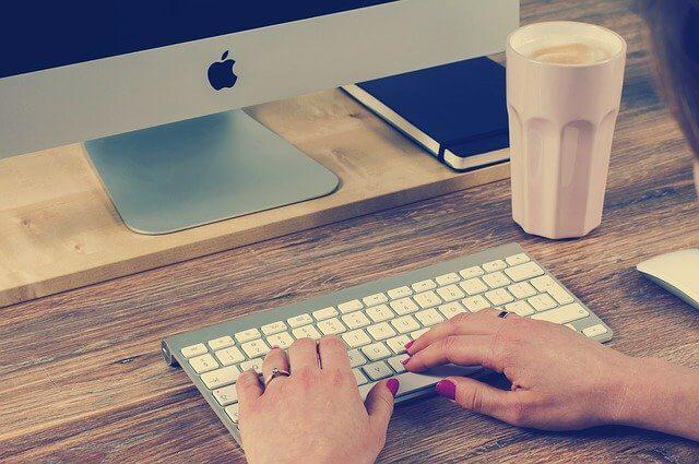 najbolji online poslovi