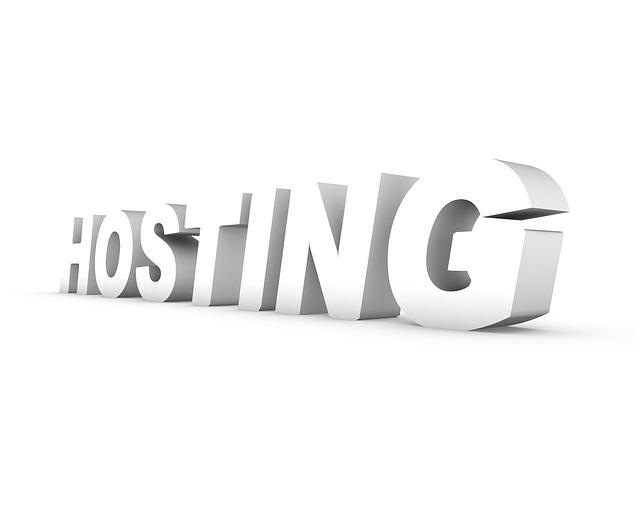 najbolji hosting za wordpress