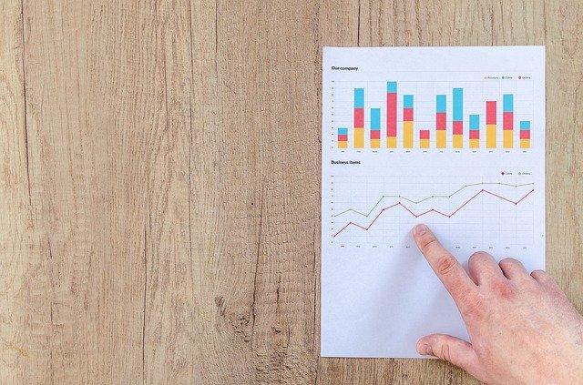 kako povecati broj poseta na blogu