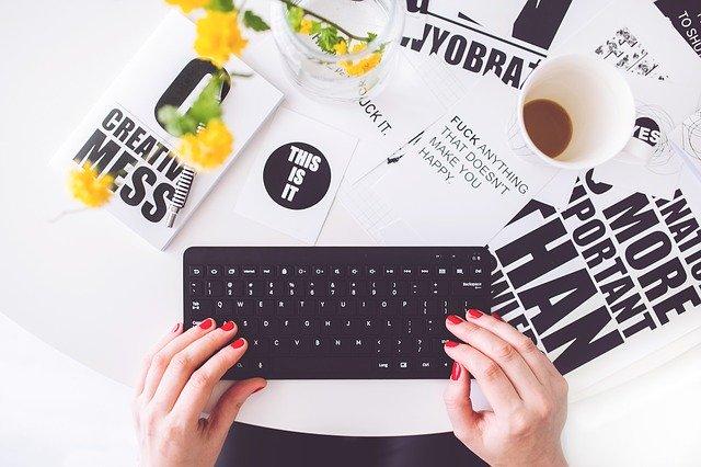 saveti za blogere