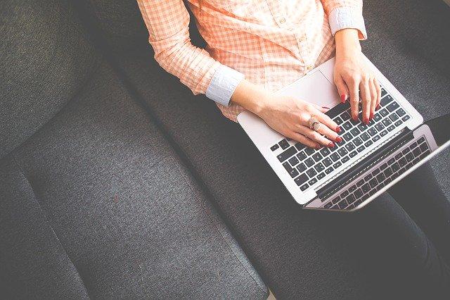 kako zaraditi blogovanjem