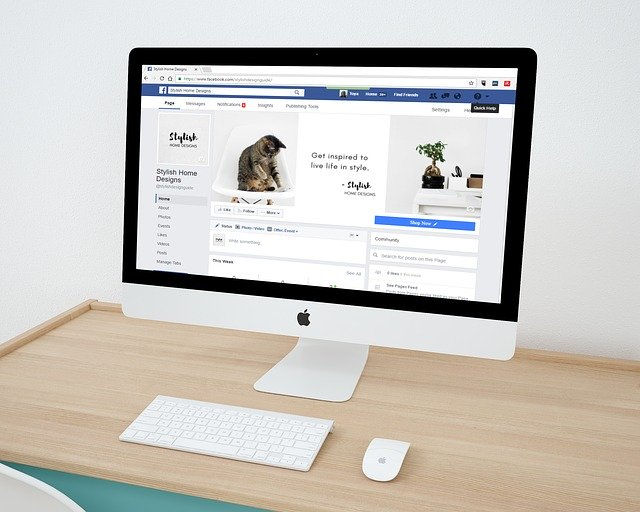 kako zaraditi na facebooku