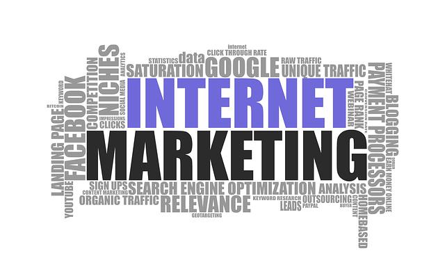 prednosti internet marketinga