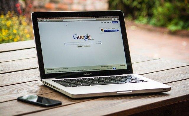 zasto trebate imati blog