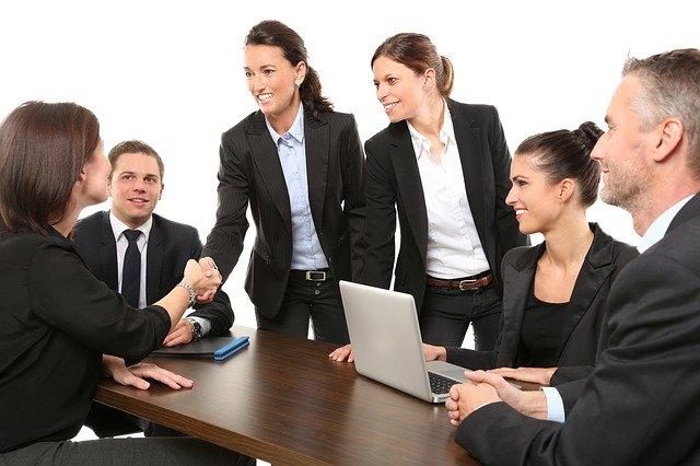 kako zapoceti sopstveni biznis