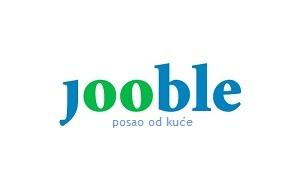 Jooble - Pronađi posao