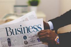 pokreni svoj online biznis