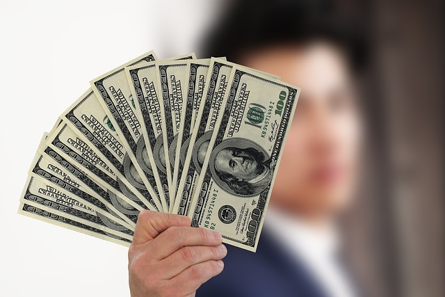 zarada na wealthy affiliate