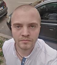 Danijel - Kreator Bloga