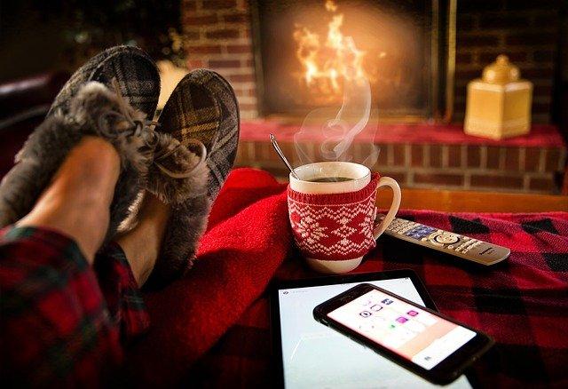 kako zaraditi tokom zime