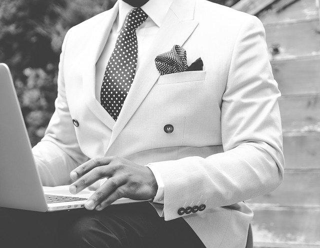 kako voditi uspesan blog
