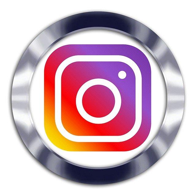 najbolji instagram kurs