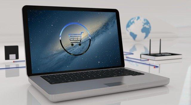 kako prodati websajt