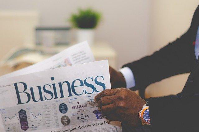 kako postati preduzetnik