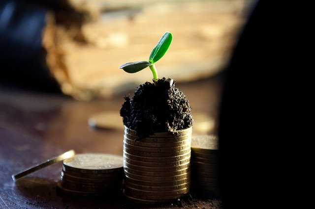 ideje za zaradjivanje novca