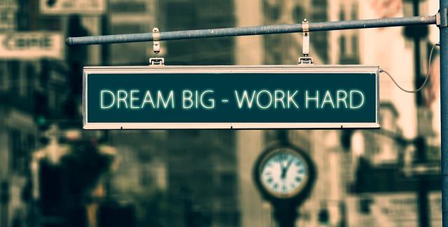 kako raditi manje i zaraditi vise